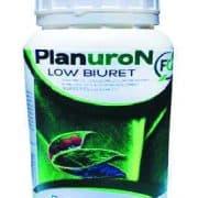 PLANURON KG 1
